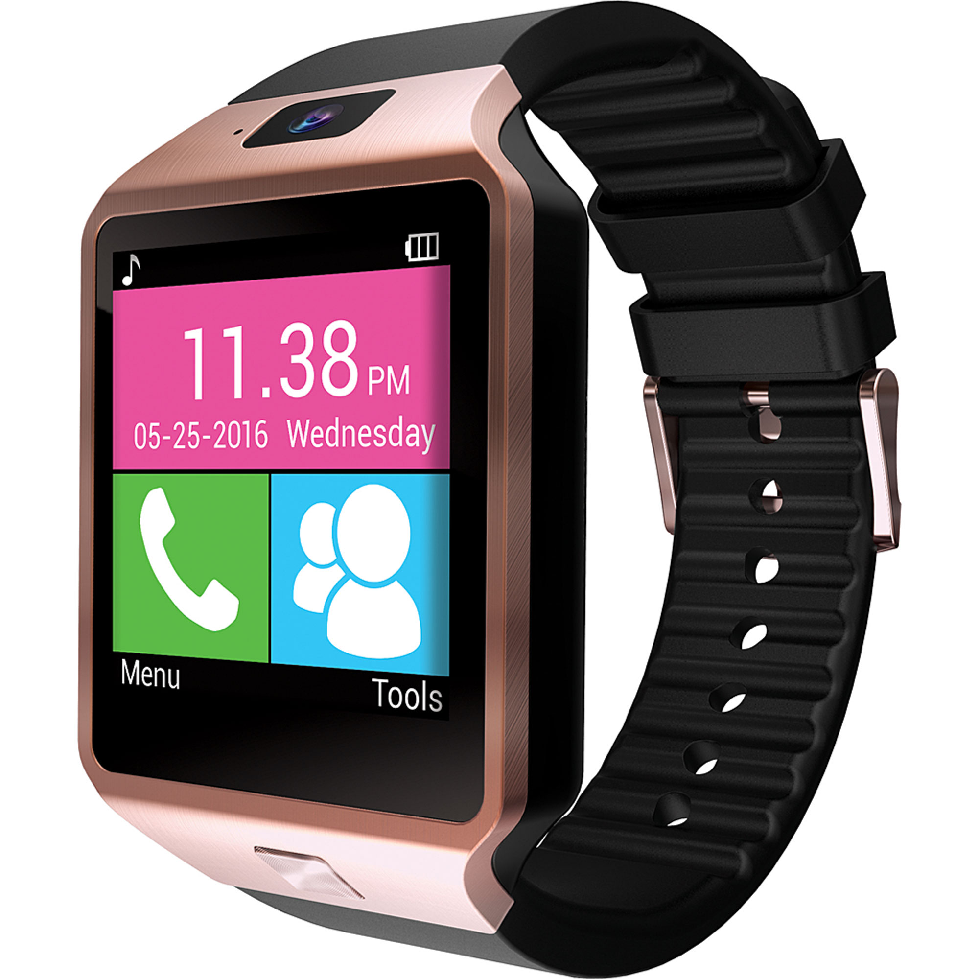 with after smart of smartwatches vivofamily apple garmin goes fitbit line new watches